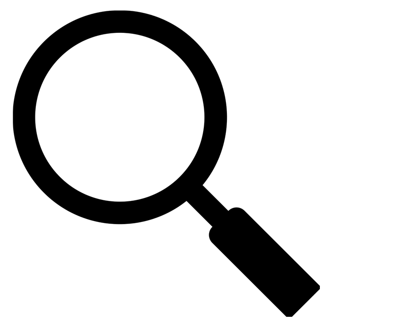 Magnifying PNG Transparent MagnifyingPNG Images