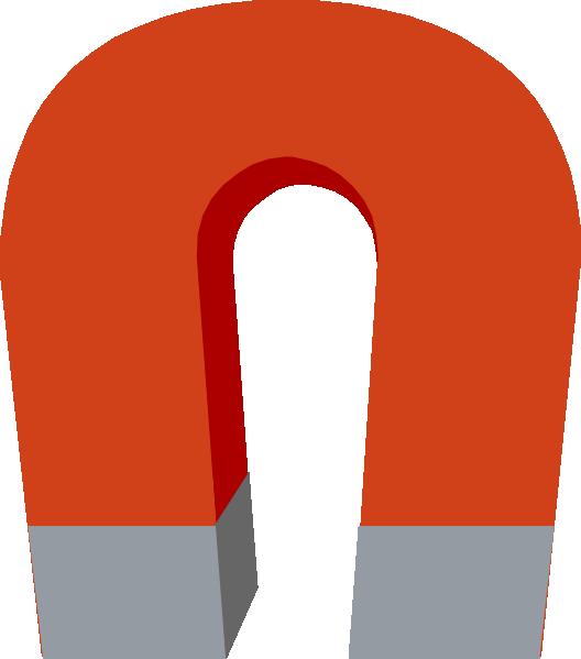 PNG: small · medium · large - Magnit Vector PNG