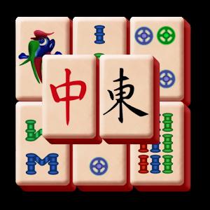 Christmas Trivia · list Mahjong PlusPng.com  - Mah Jongg PNG
