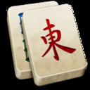 Logo for Mah Jong Solitaire 2 - Mah Jongg PNG