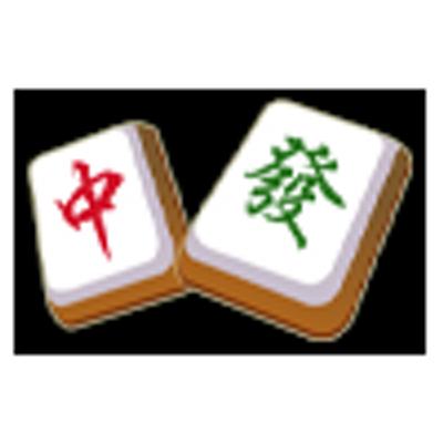 mahjong games - Mah Jongg PNG