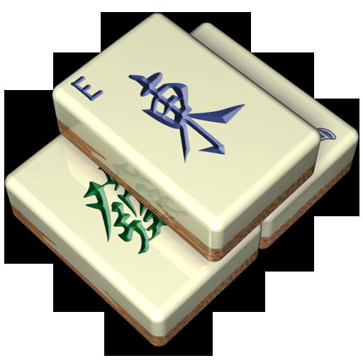 mahjong LEARN MAHJONG - Mah Jongg PNG