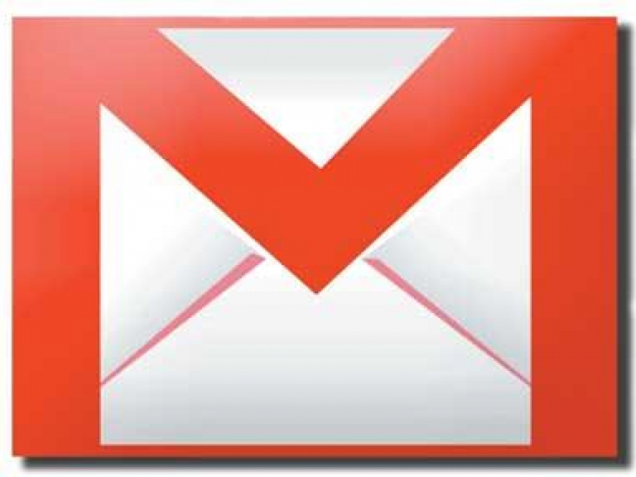 Mail PNG HD - 125549