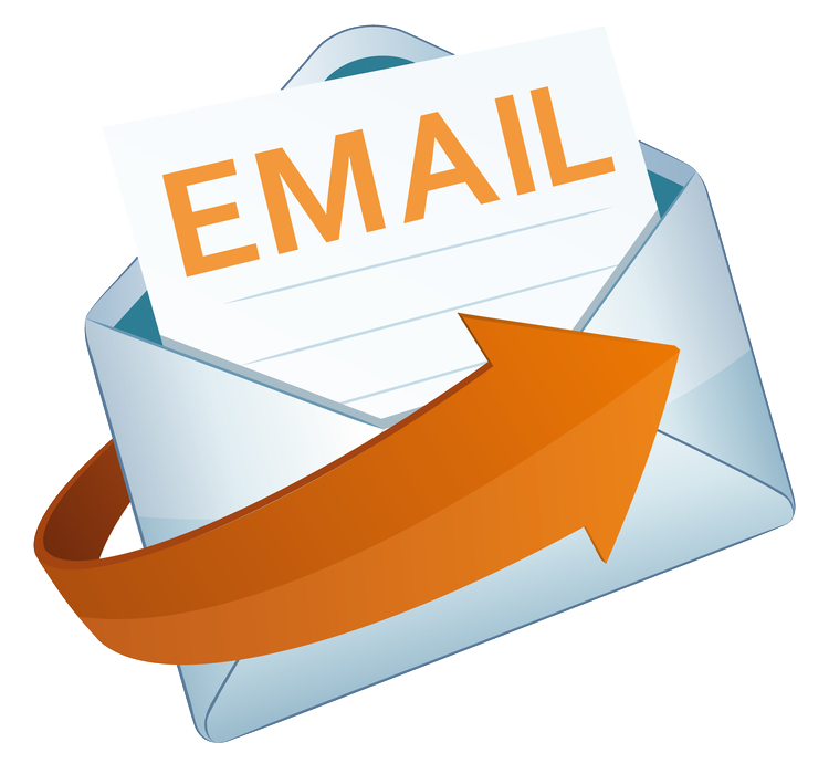 Mail PNG HD - 125537