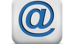 Email logo - Mail PNG HD