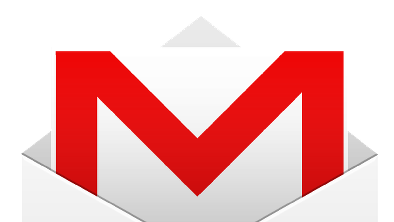 Mail PNG HD - 125539