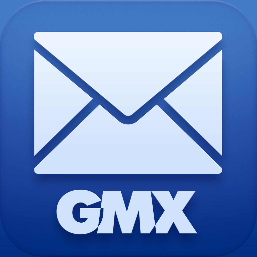 Mail PNG HD - 125543