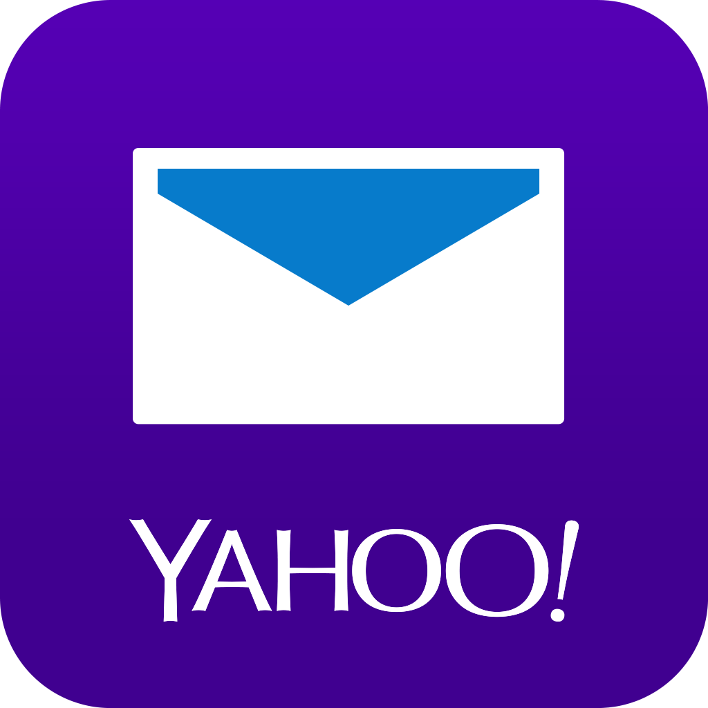 Mail PNG HD - 125540