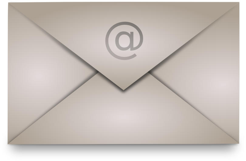 Mail PNG HD - 125538