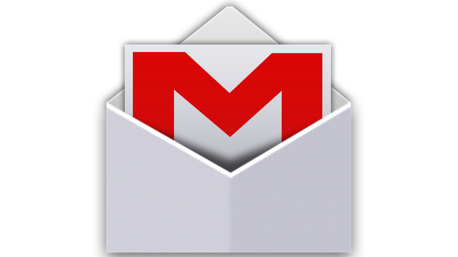Mail PNG HD - 125536