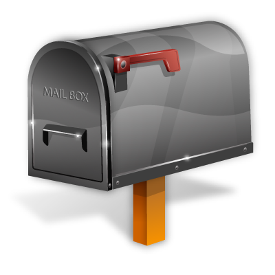 Dietplanreviews.info - Mailbox PNG