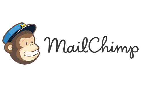 Email marketing offers the strongest return of any part of your marketing  and sales funnel. MailChimp OWNS this space and for good reason, itu0027s  freakinu0027 PlusPng.com  - Mailchimp Logo Vector PNG