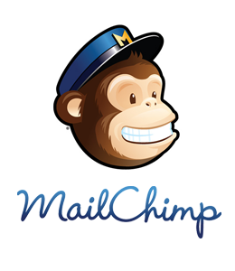 Schedule e-mails in advance: MailChimp or ConvertKit - Mailchimp Logo Vector PNG