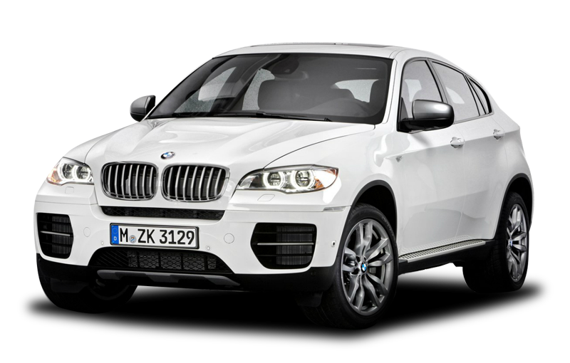 Bmw PNG - 2962