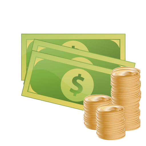 buy, cash, coin, conversion, currency, dollar, financial, make money.  Download PNG - Make Money PNG