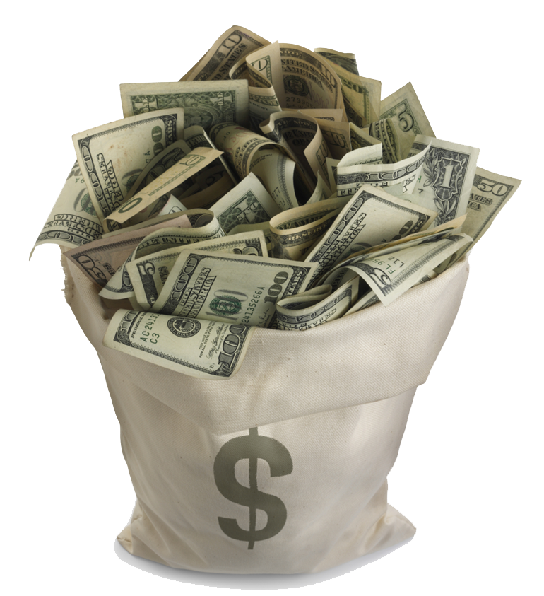 Make Money Png File PNG Image - Make Money PNG