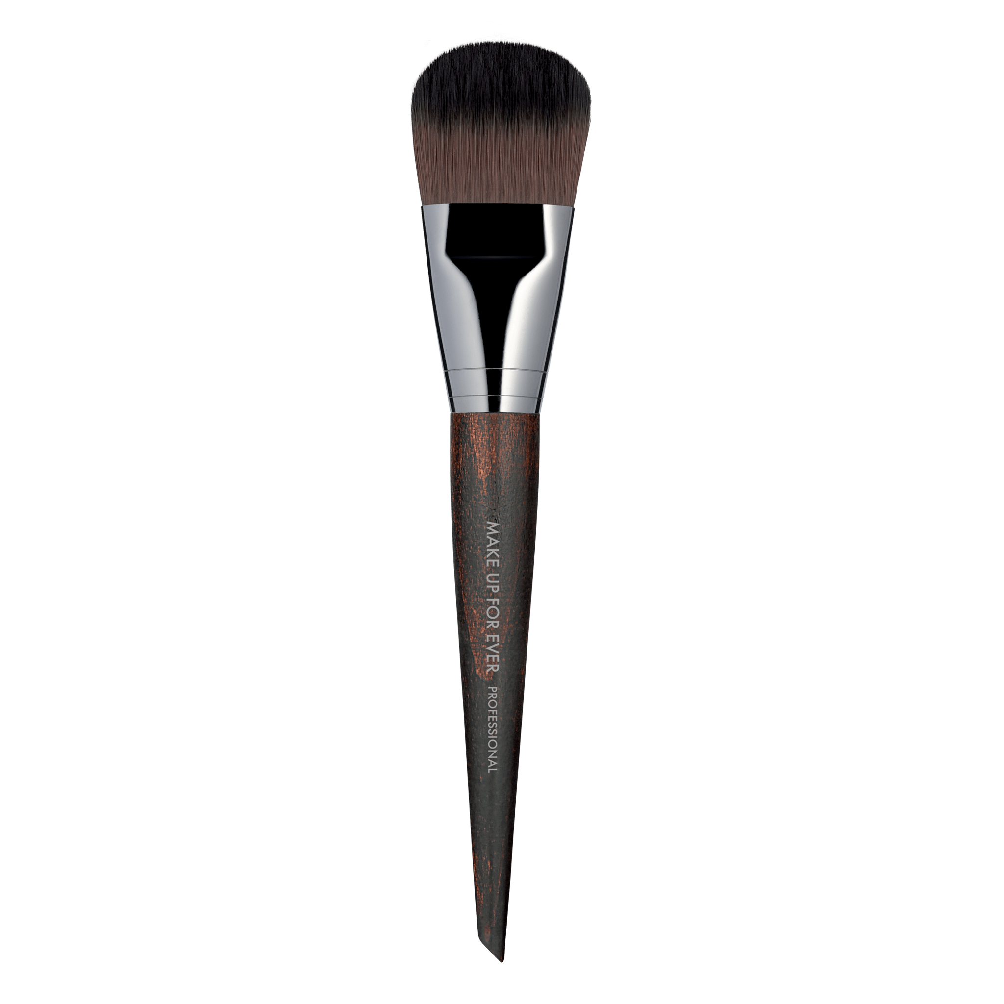 Makeup Brush PNG HD-PlusPNG.com-2048 - Makeup Brush PNG HD
