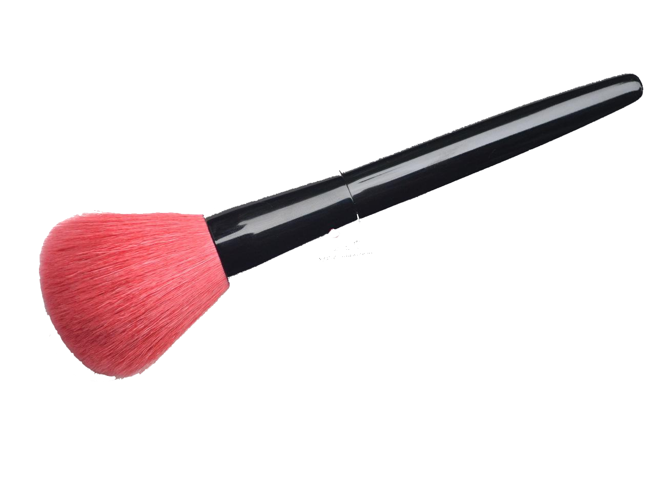 Makeup Brush PNG HD