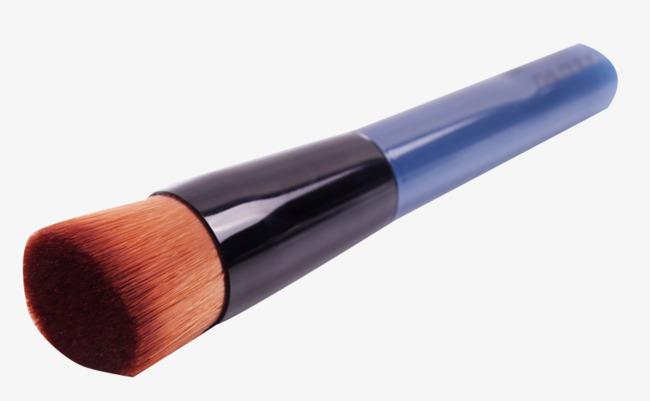 Makeup Brush PNG HD - 124205