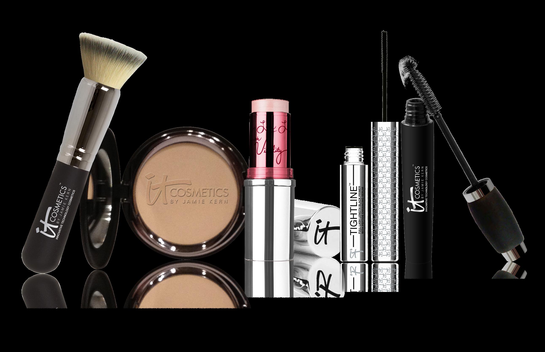 Make Up Png image #7210 - Makeup PNG