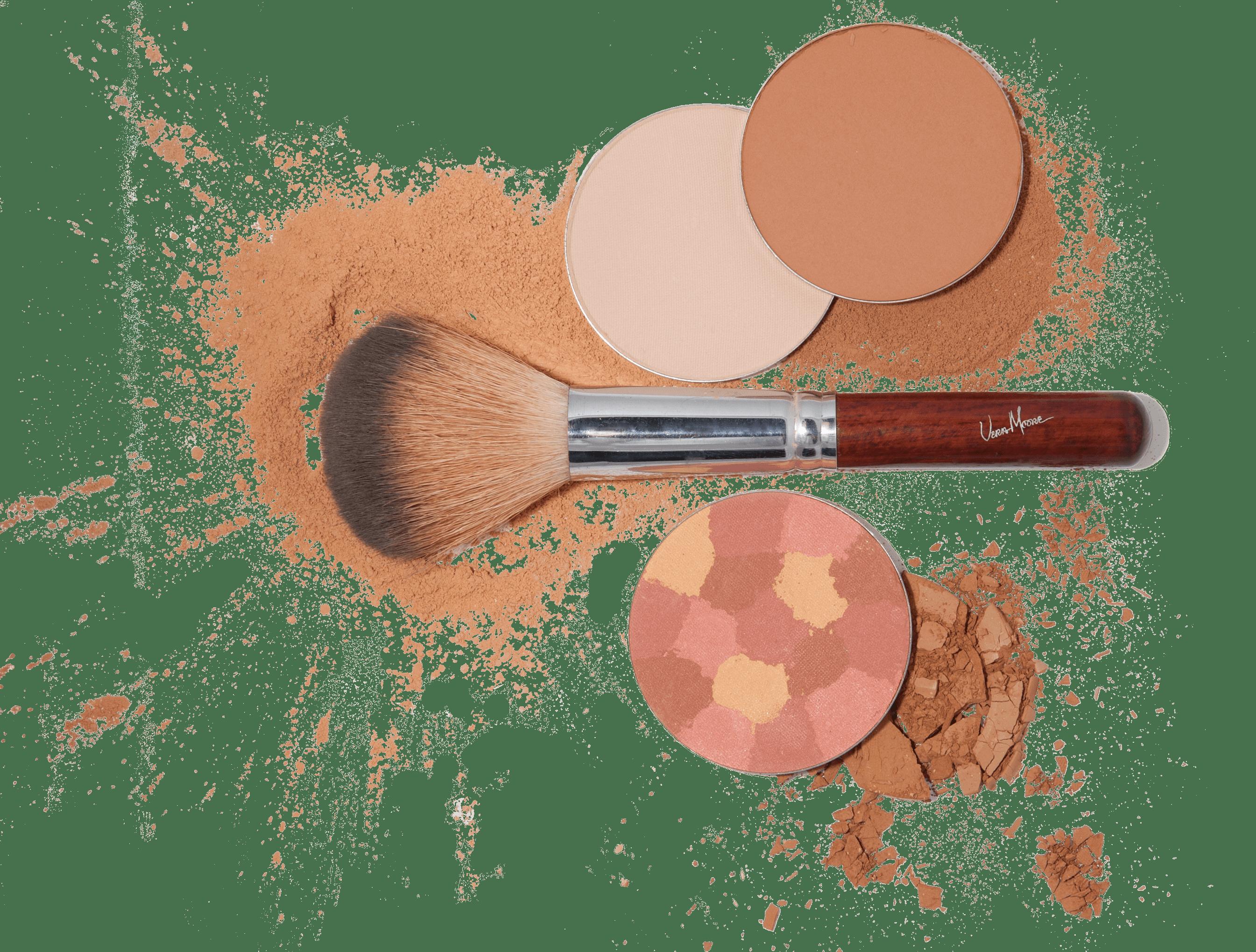 Makeup PNG - 26597