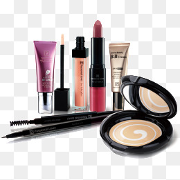 Makeup Department - Makeup PNG