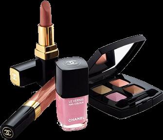 Makeup Kit Products Free Png Image PNG Image - Makeup PNG