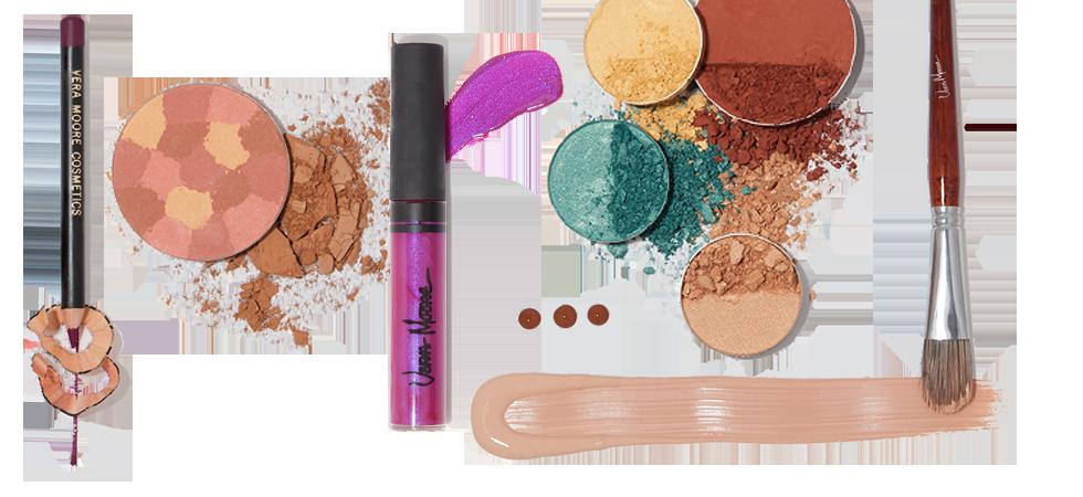 makeup.png - Makeup PNG
