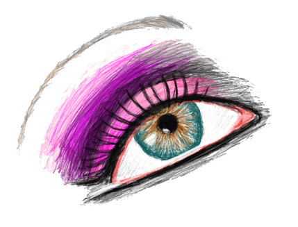 Makeup PNG Clipart - Makeup PNG
