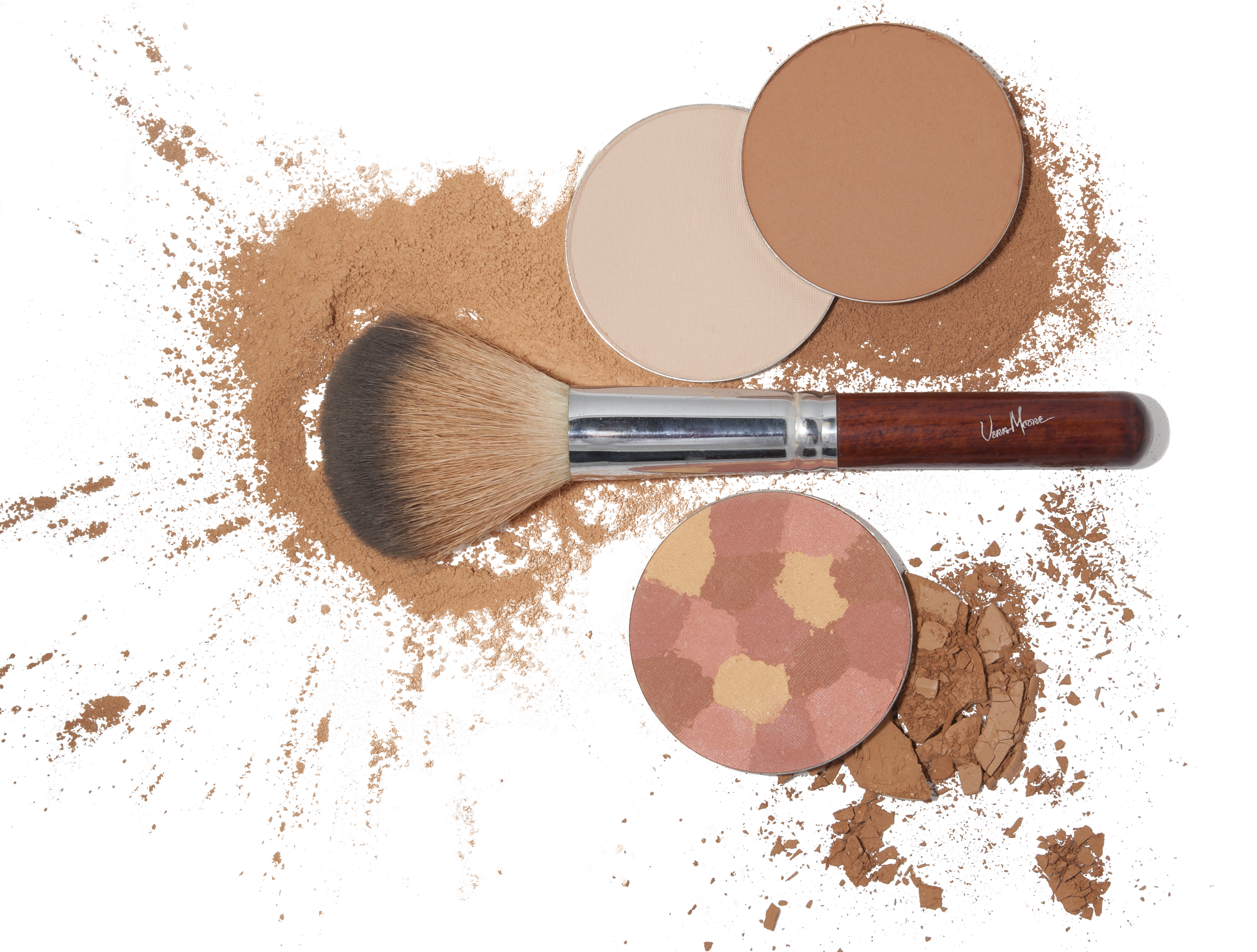 Makeup PNG Transparent Image