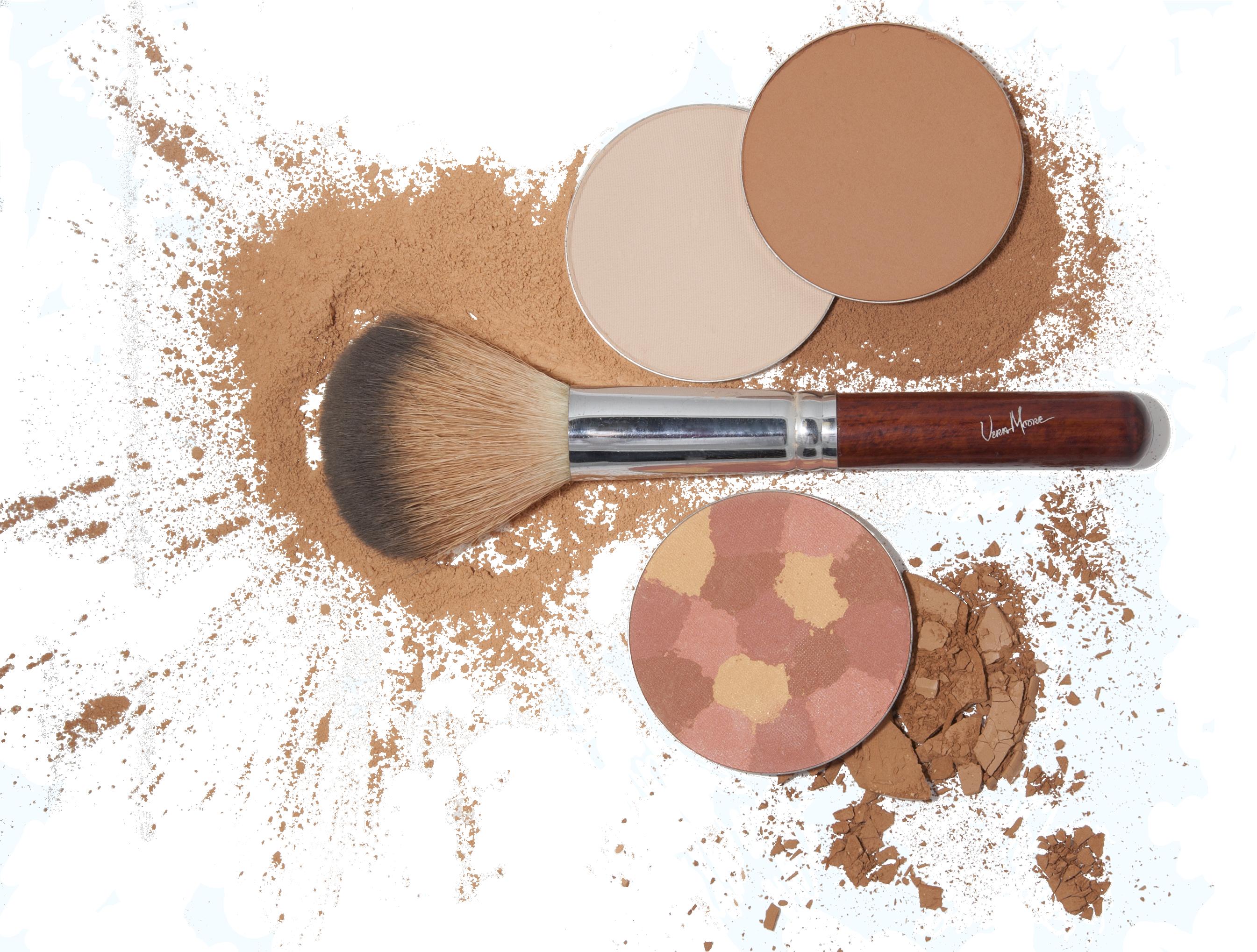 Makeup Png Image #7221 - Makeup PNG