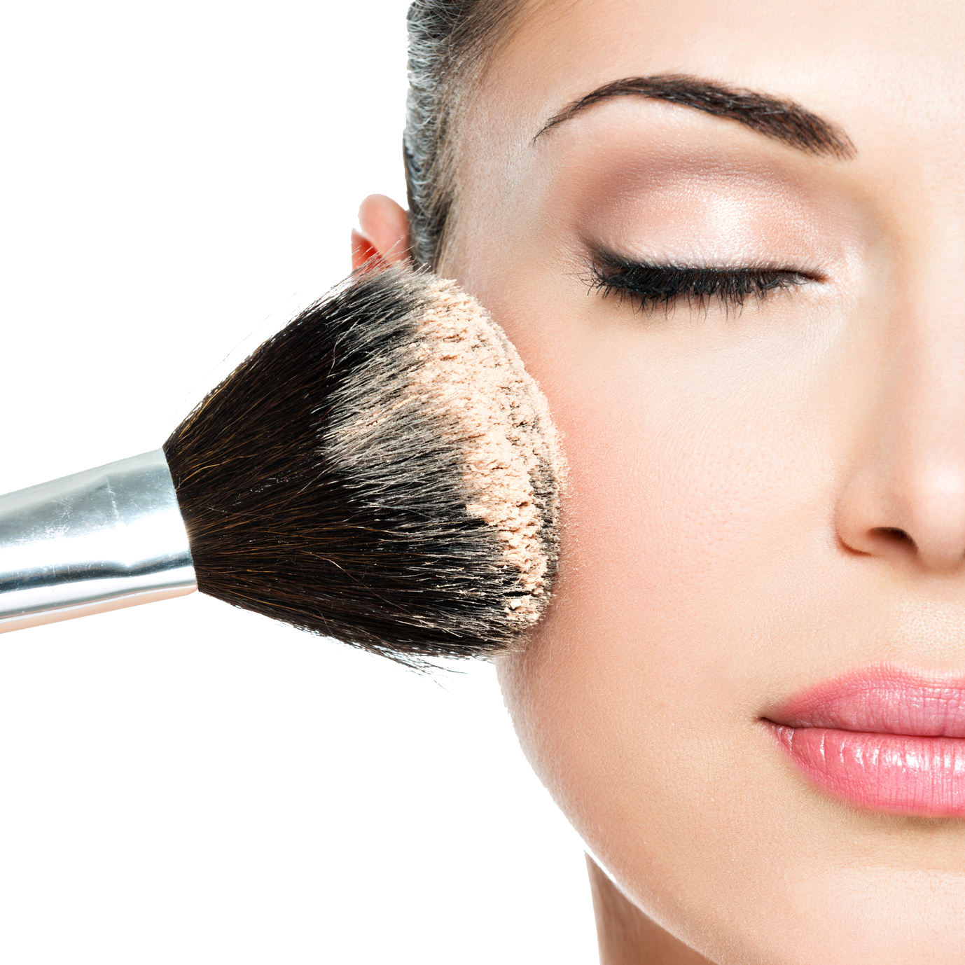 Makeup PNG Transparent - Makeup PNG