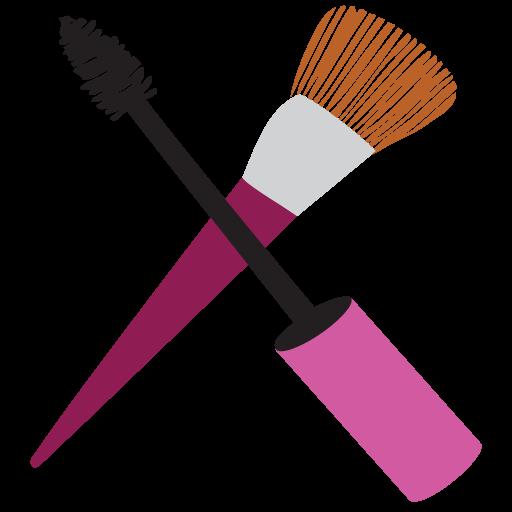 Makeup Transparent Background - Makeup PNG
