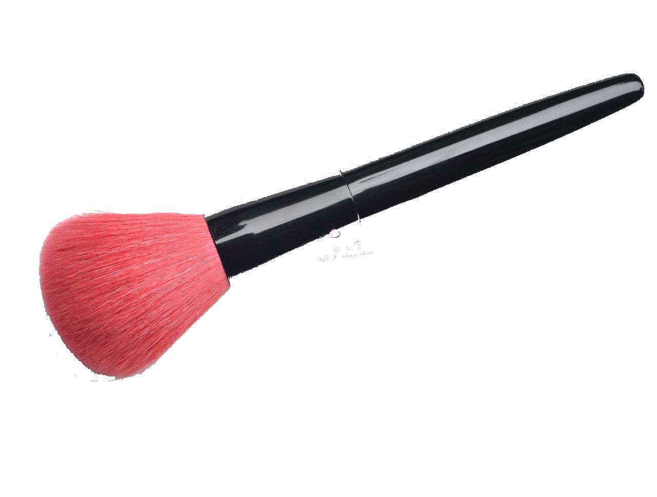 Makeup Transparent PNG - Makeup PNG