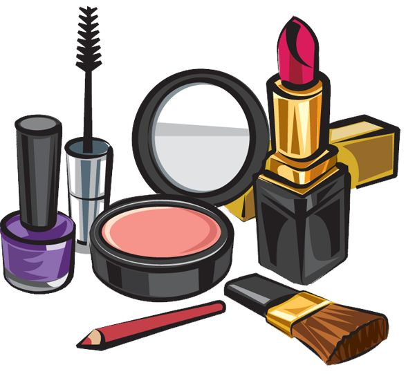 While it is absolutely true that every person is beautiful whether he/she  wears makeup - Makeup PNG