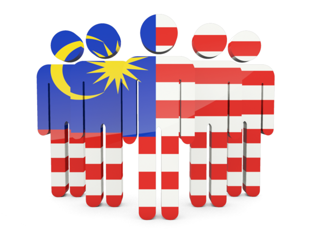 Malaysia PNG - 112679