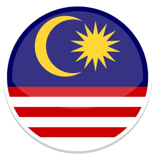 Malaysia PNG - 112680