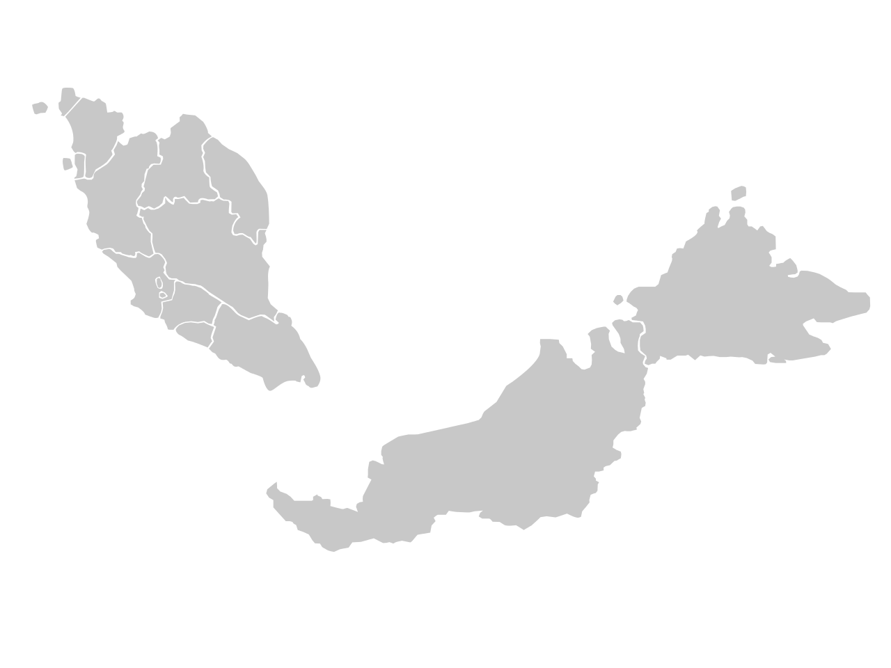 Malaysia PNG - 112683