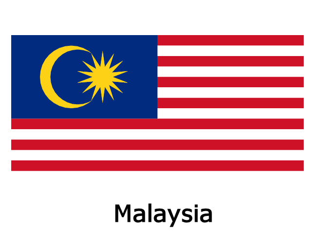 Malaysia PNG - 112682