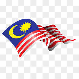Malaysia PNG - 112675