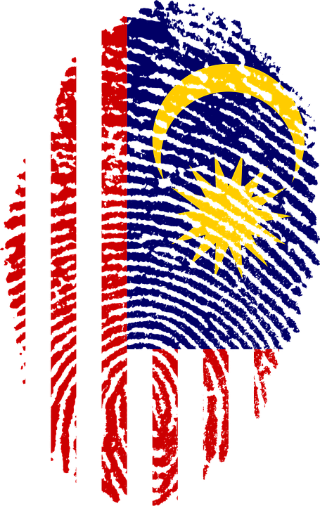 Malaysia PNG - 112684