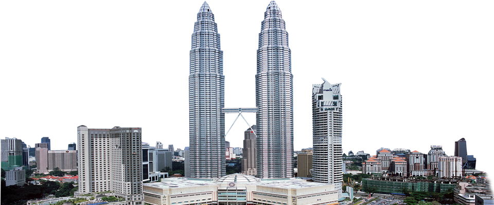 Malaysia PNG - 112688