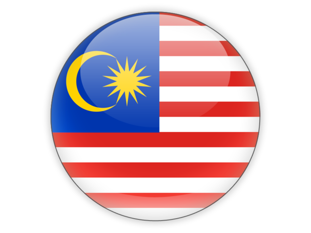 Malaysia PNG - 112677