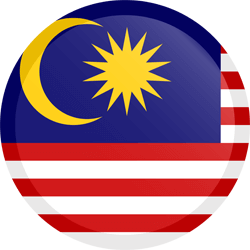 Malaysia PNG - 112676