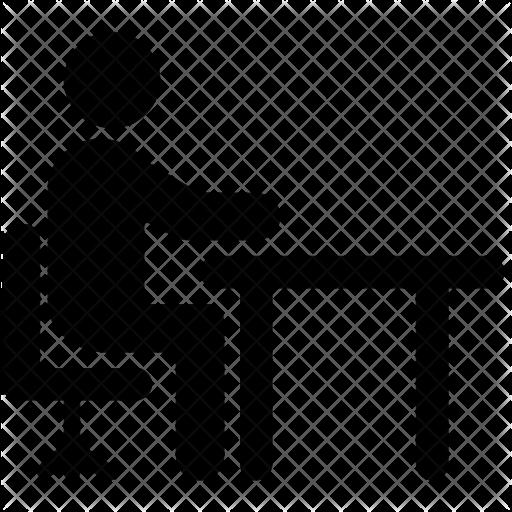 Sit Stand Desk Designs : Man at desk png transparent images pluspng