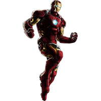 Iron Man Png PNG Image - Man HD PNG
