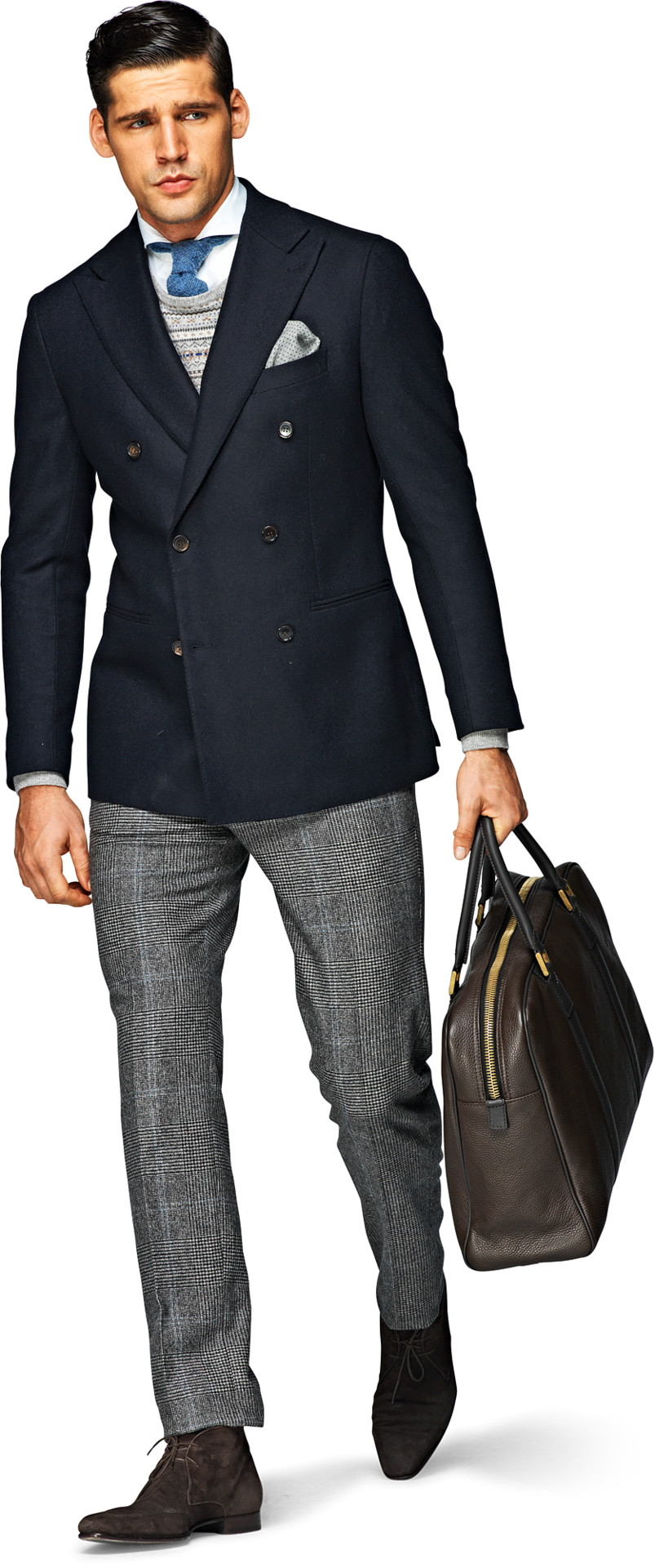 Man In Suit Png image #9476 - Man PNG