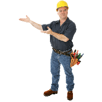 Man Technic Png Image PNG Image - Man PNG