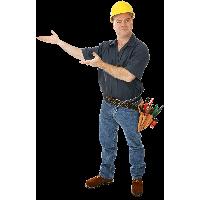 Man PNG - 9237