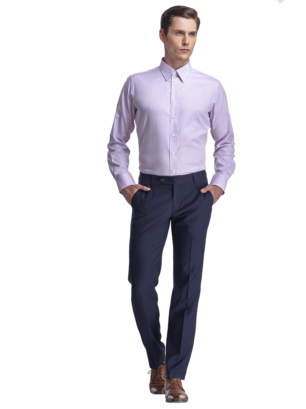 Men Suit Png image #9487